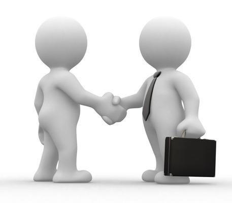 9 negociacion