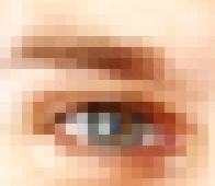 ojopixel
