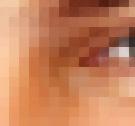 ojopixel2